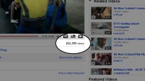 Diambil Dari YouTube